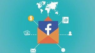 Facebook Marketing Training