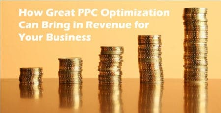 ppc optimization