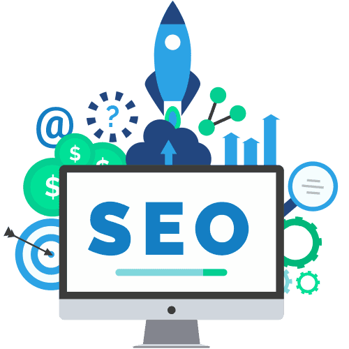 Wedding Seo Services
