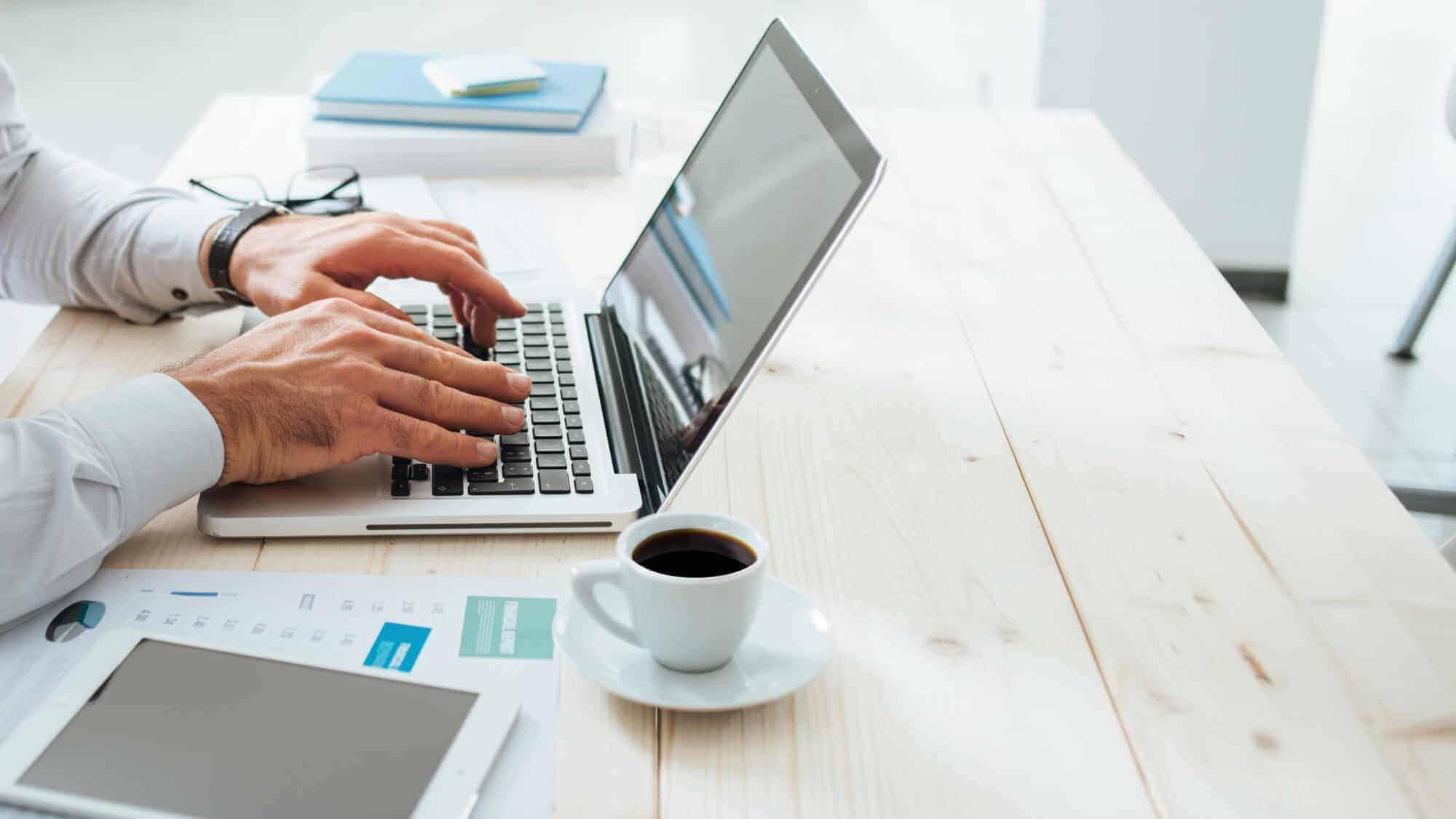 9 Tips To Improve Wordpress Website Performance
