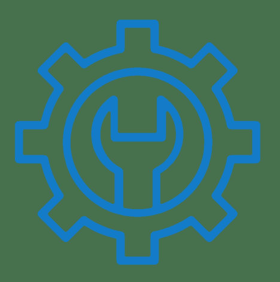 Messaging Maintenance