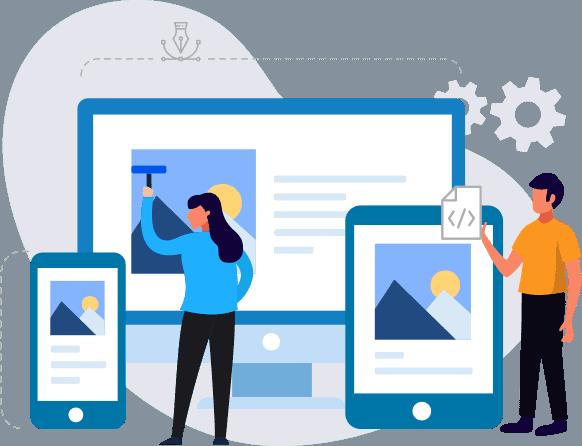 Web Design Project Management