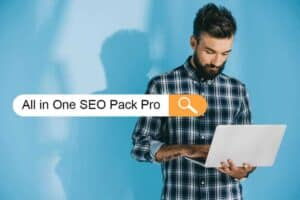 10 Things To Know About All In One Seo Pack Pro Vs. Free