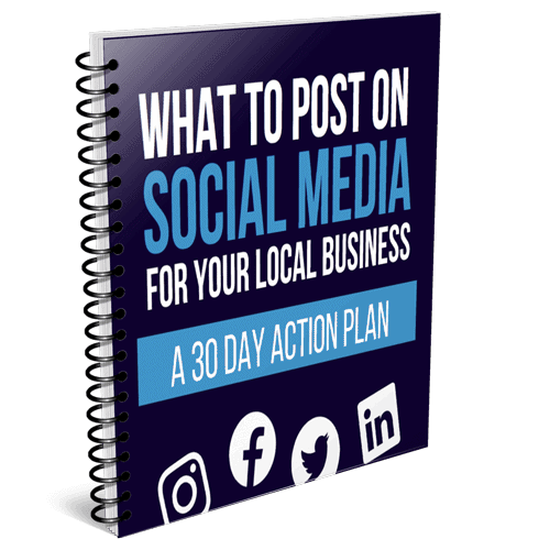Social Action Plan